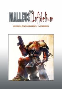 JL 2ED Malleus Infidelium