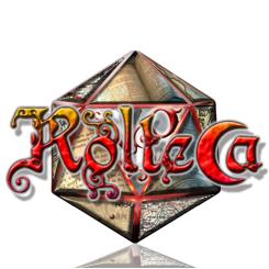 Logo Rolteca