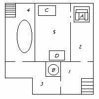 Modora-Nezale 5